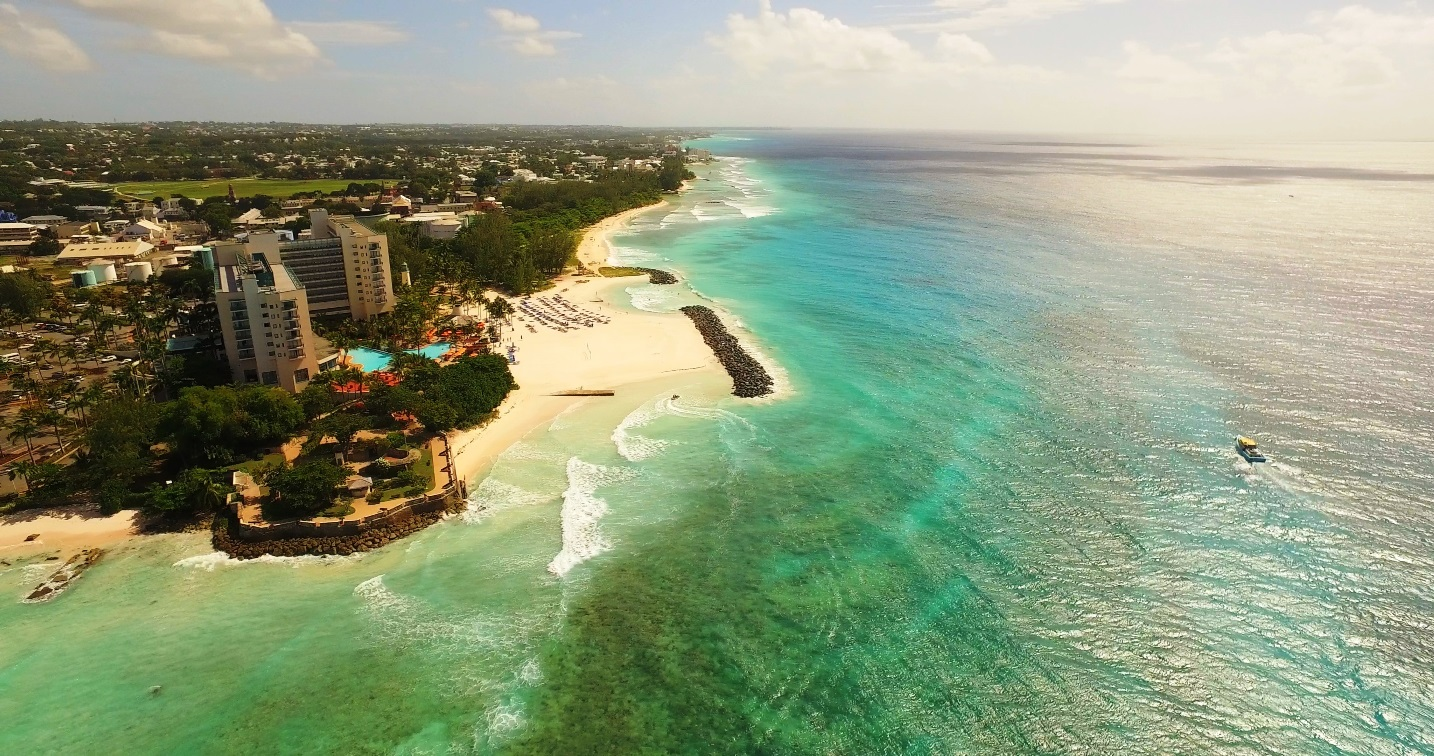 Hilton Barbados Photo Gallery