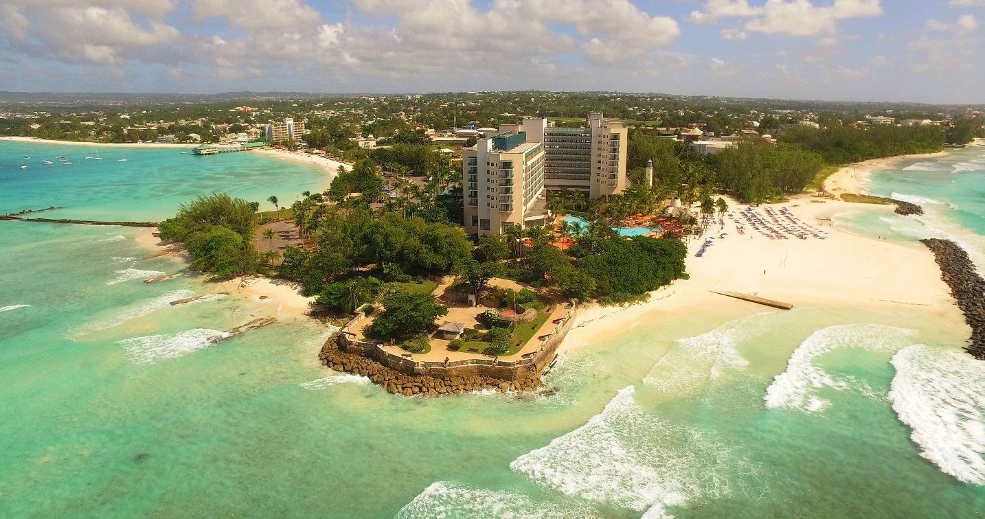 the hotel of barbados - photo #8