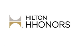 hhonors-logo-white